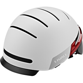 LIVALL BH51M Neo Casque multifonction, gris